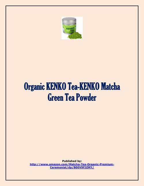 kenko essays on idleness Essays in idleness: the tsurezuregusa of kenkō: donald keene: 9780231112550: books - amazonca.