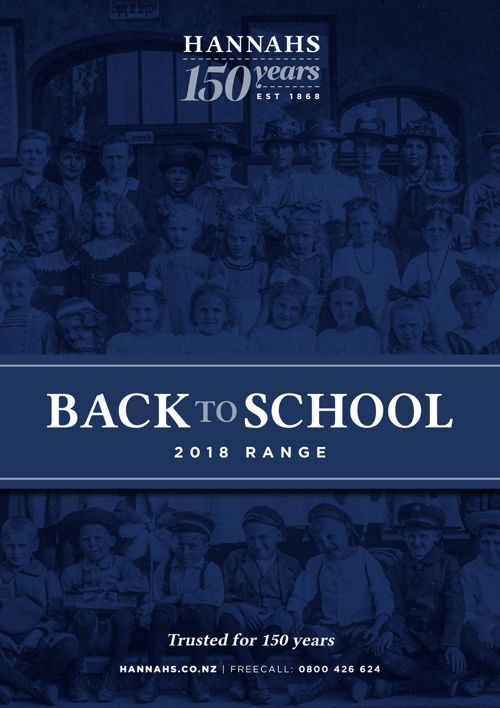 21745 HAN Back To School A4 Book_Sept17_W