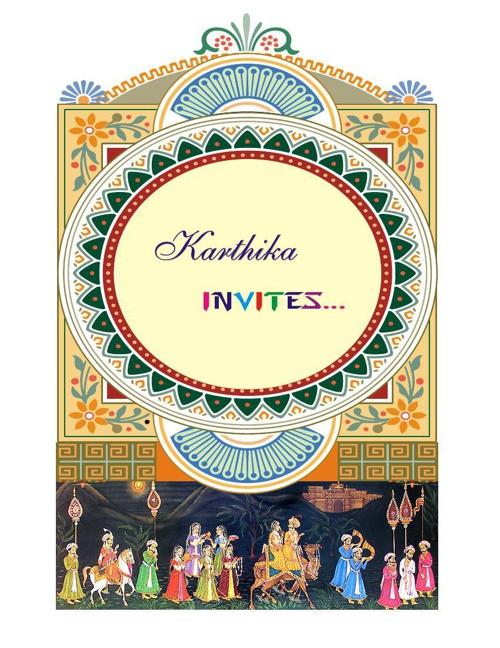 Flipsnap-Karthika