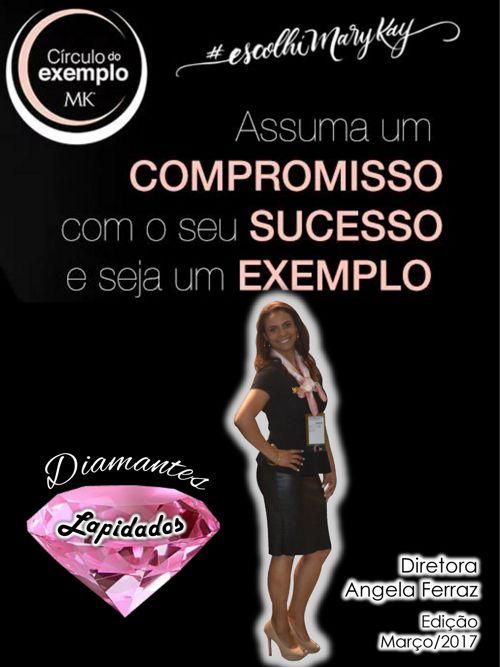 diamanteslapidados0417