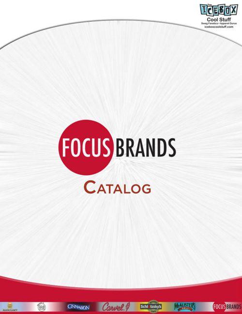 _Focus_Catalog_Smaller