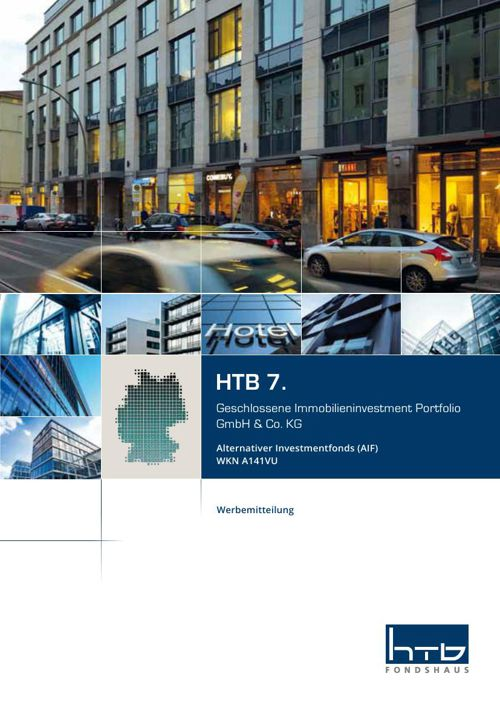 HTB_IF_7_Werbebroschüre