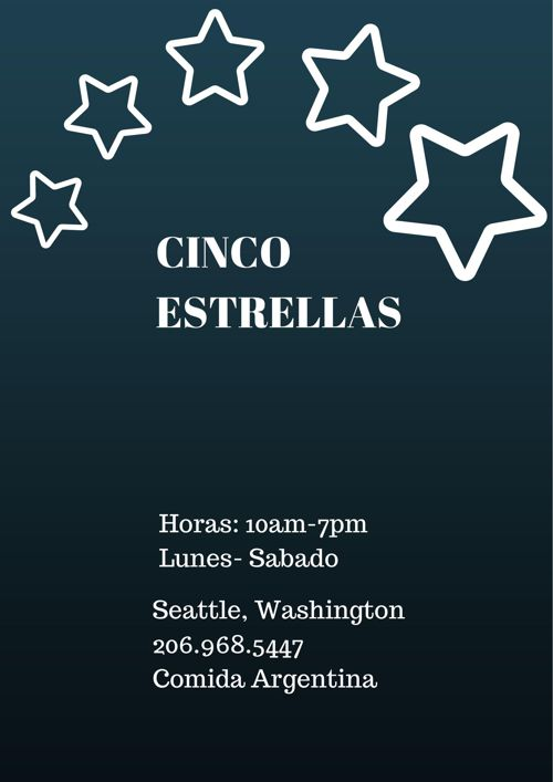 Seattle, Washington206.968.5447Comida (1)