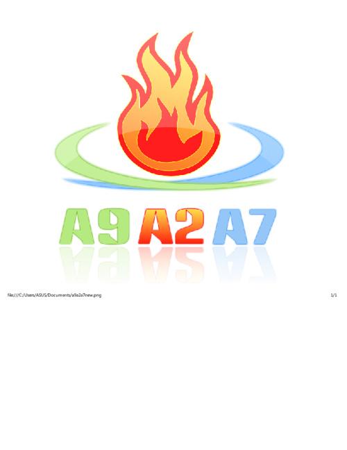 a9a2a7