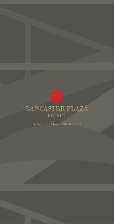 lancaster 21x11 mini brochure BOLD