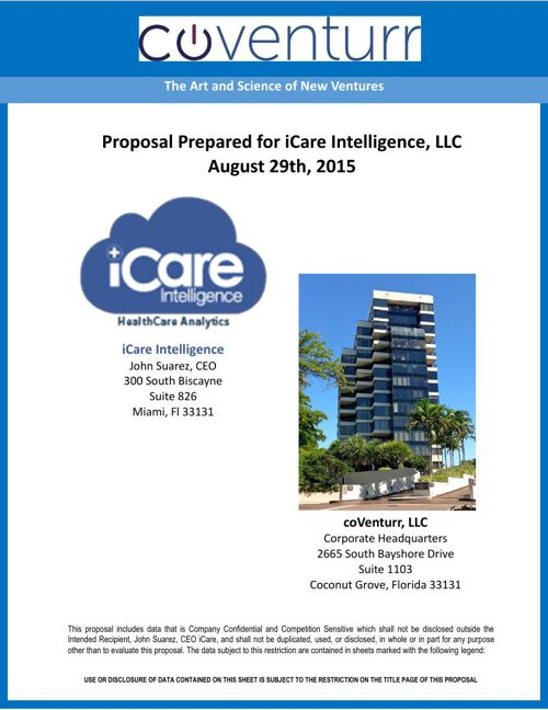 iCare Proposal Final 08.29.15 16.27