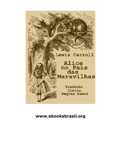Children's Literature 2 - Literatura Infantil  2