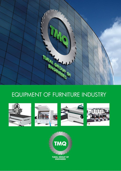 Tural Engineering Group