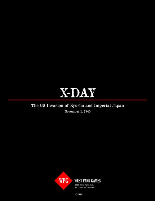 XDAY_rules_draftv2