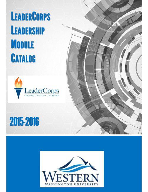 LeaderCorps_2015-16Catalog_Final_v2a
