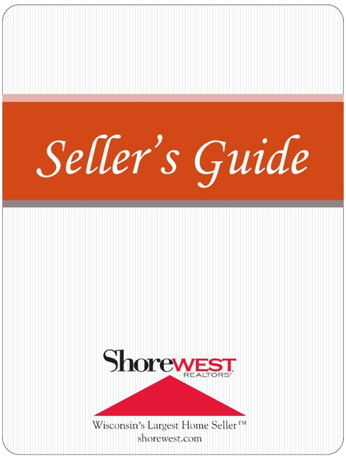 Copy of Introduction for Sellers
