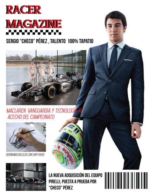 1 revista-racer