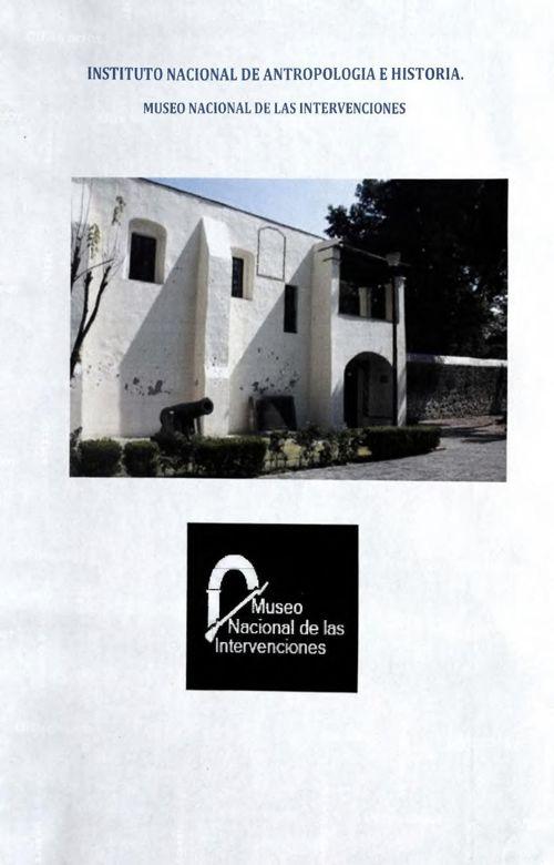 intervenciones-BITACORA
