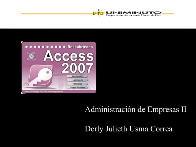 LIBRO ACESS 2007 (1)
