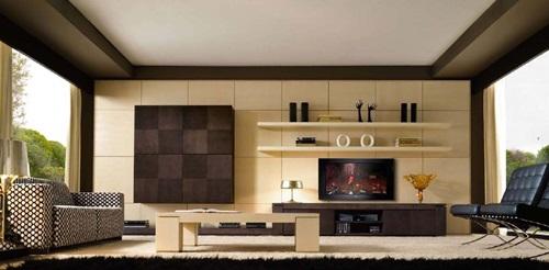 Best-living-room-furniture-arrangement-141