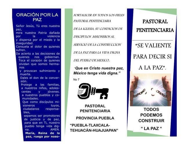 TRIPTICO POR LA PAZ.2