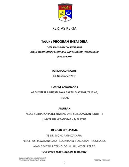 kertas_kerja_PROGRAM_INTAI_DESA_doc