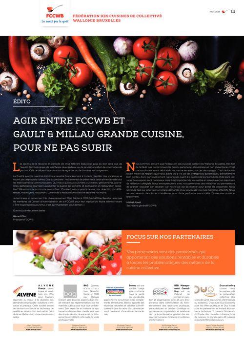 grande_cuisine_FCCWB