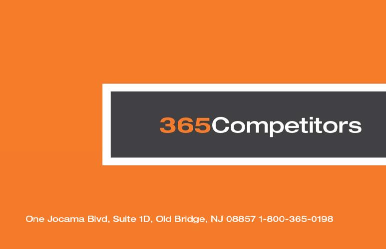 365Competitors