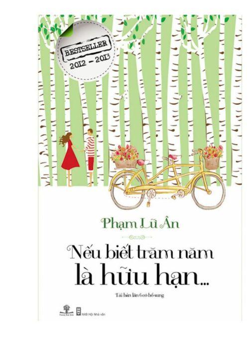 neu-biet-tram-nam-la-huu-han-truyen368-com-html