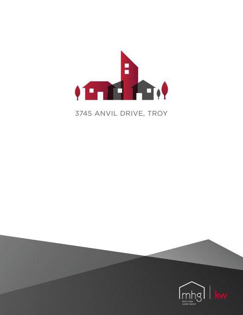 Anvil Booklet_V2