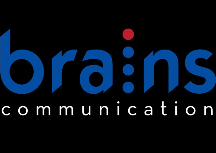 Brains Media Communication