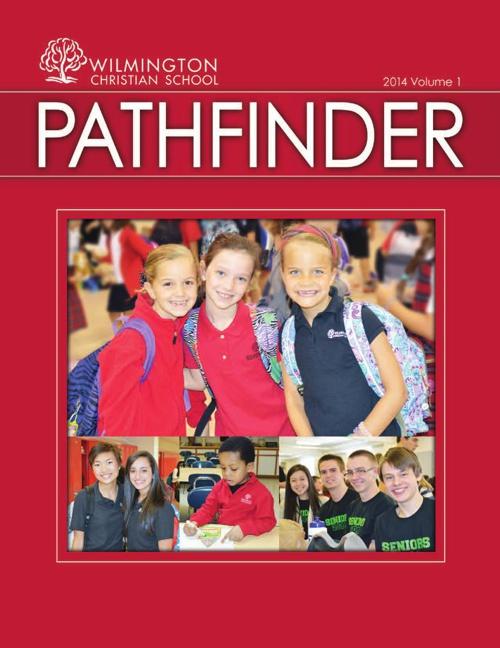 pathfinder 2014 vol1