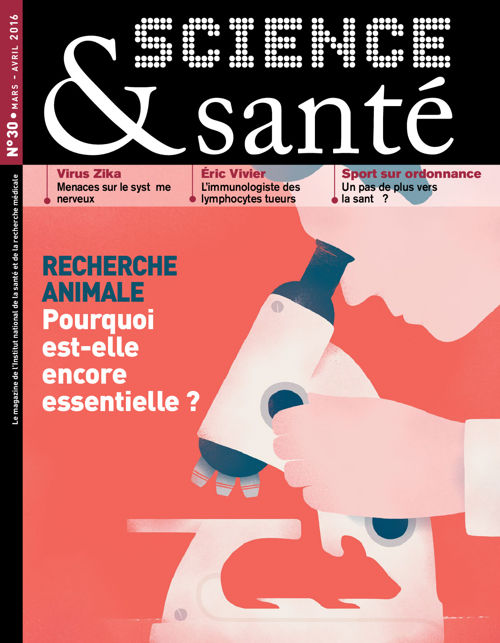 Science&Santé_(MARS-AVRIL_2016)