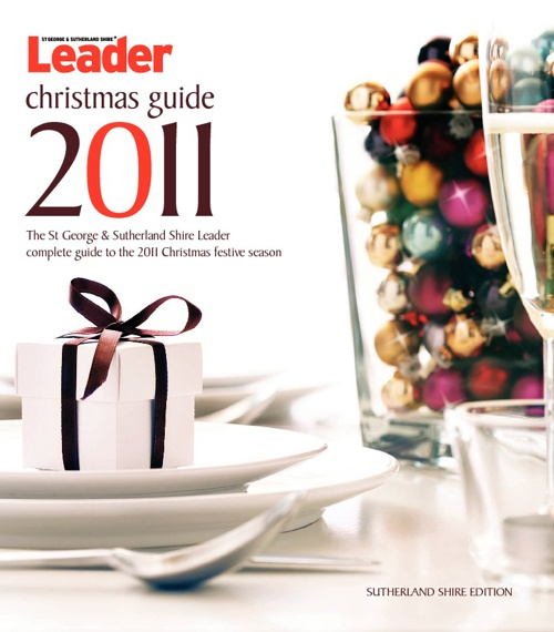 Copy of Leader Xmas
