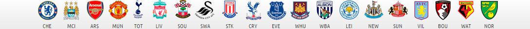 http://powersportsmarine.com/uefa-final-liverpool-vs-sevilla-liv
