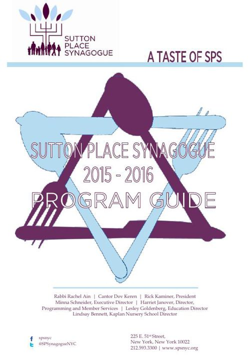 15-16 SPS Program Guide