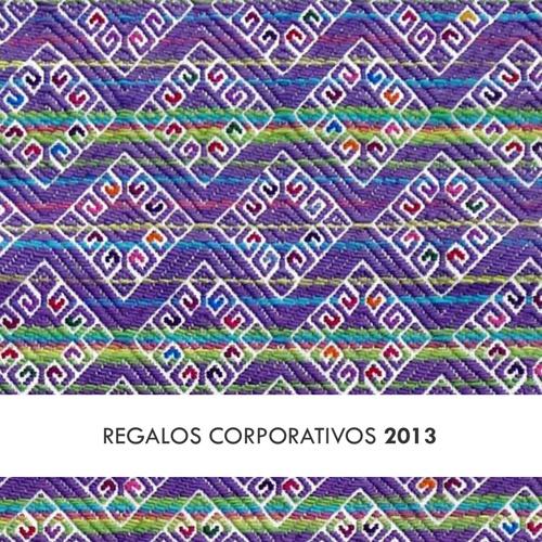 MUK REGALOS CORPORATIVOS - Accesorios para la mesa