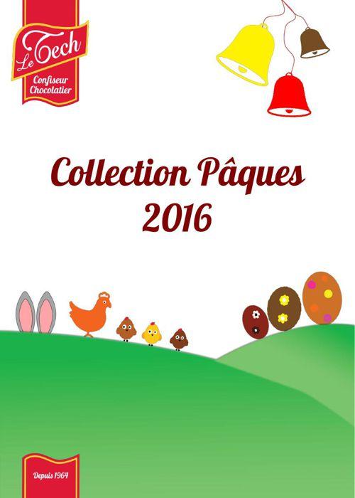 Cataloguepâques_2016