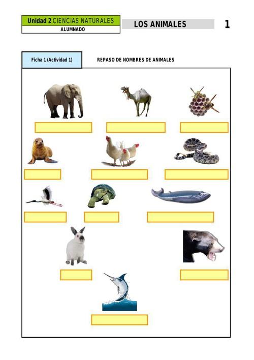 02_LOS_ANIMALES_ALUMNADO