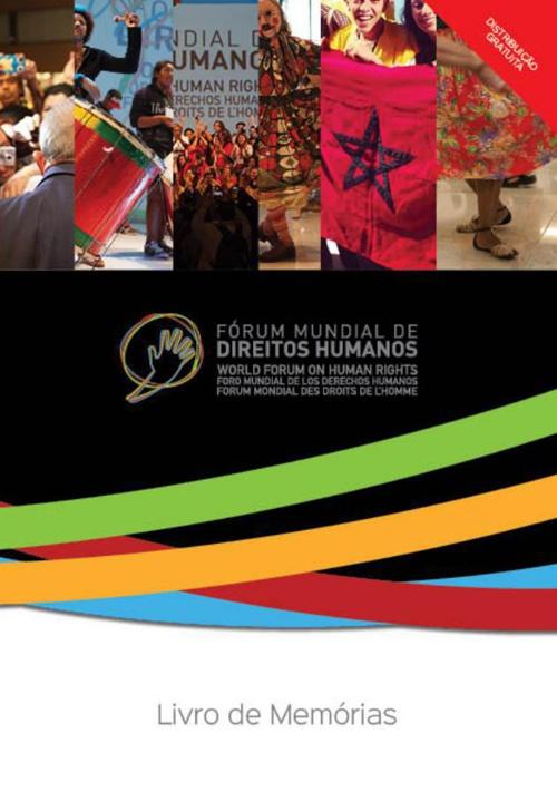 FMDH 2015 Português