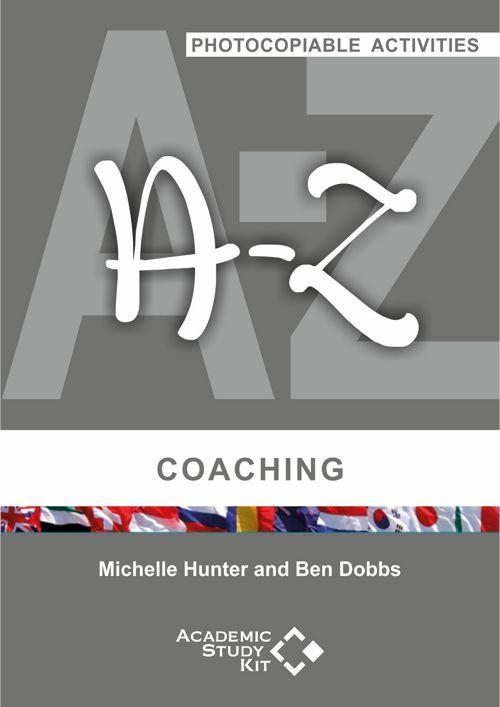 A-Z Coaching samplePDF