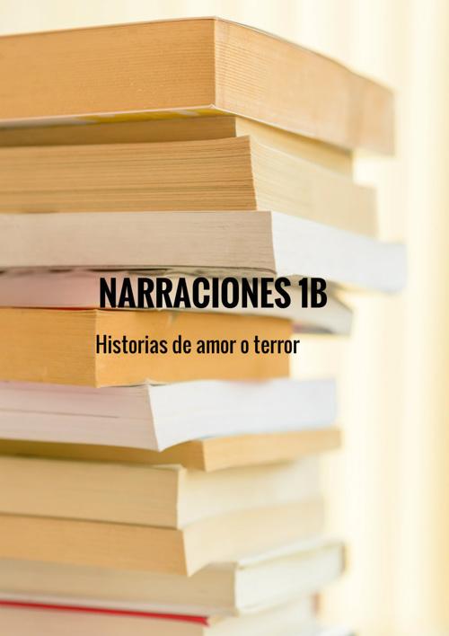 NARRACIONES 1B
