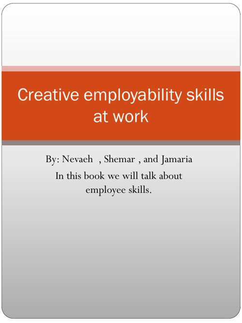 creative_employability_skills_at_work_final