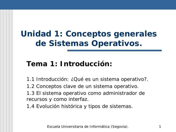 Tema_1_Introduccion