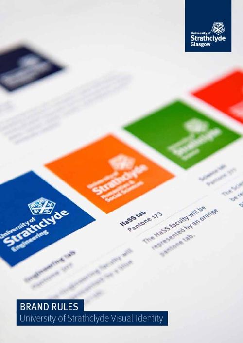 Uni Brand Rules 2012