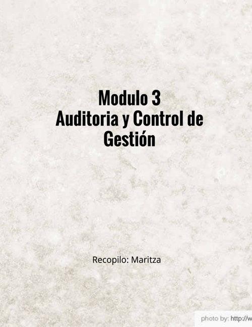 MODULO 3.3docx