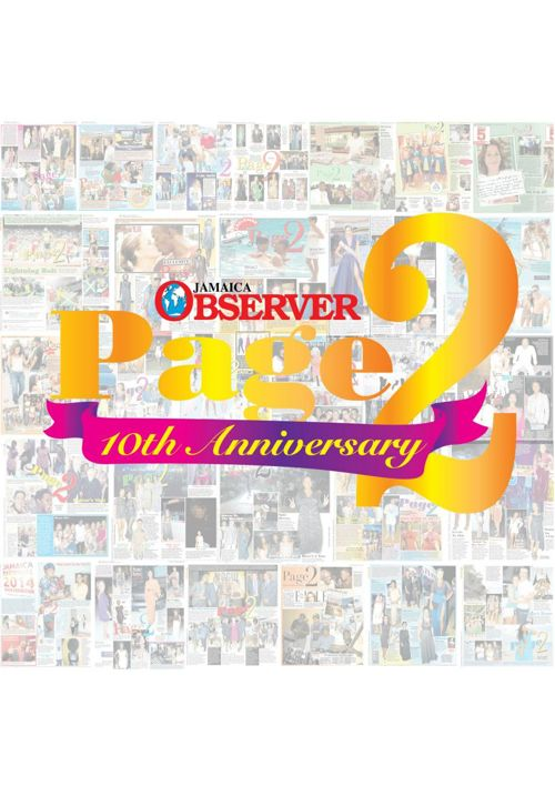 Page 2 10th Anniversary