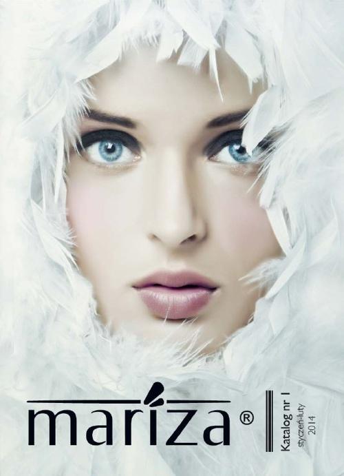 katalog styczeń 2014