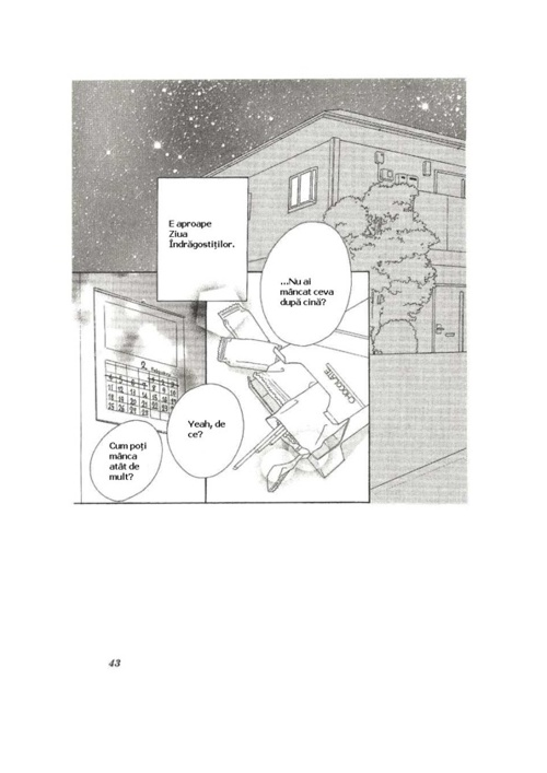 Ai Hime - Ai to Himegoto 11