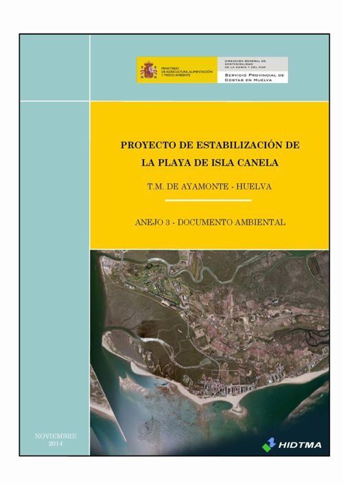 Documento_ambiental