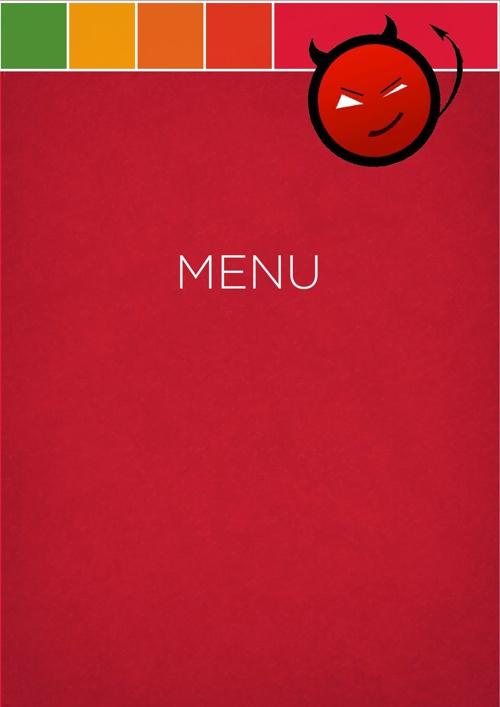 Red Devil Menu_Final v1
