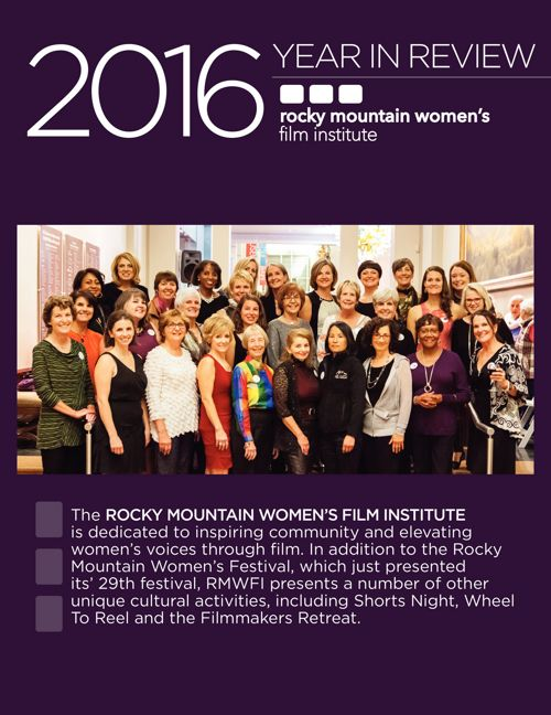 Final_2016_RMWFI_Newsletter