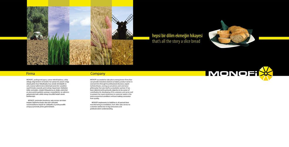 monofi_katalog_06-07