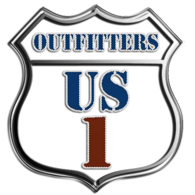 US 1 Outfitters Catalog