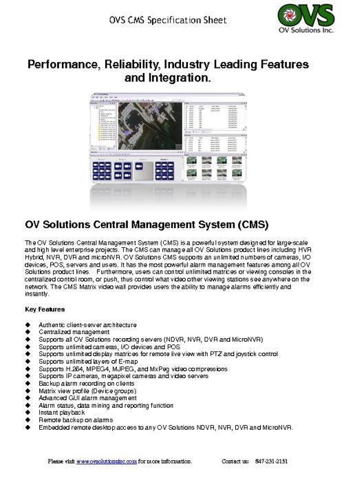 OVS_CMS_Spec